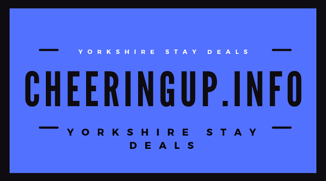 Cheap Yorkshire Hotels CheeringupInfo Yorkshire Stay Deals Offers