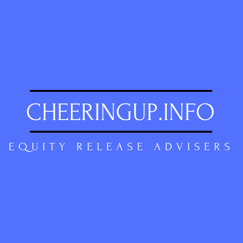 Equity Release Advisers Near You In UK or Online