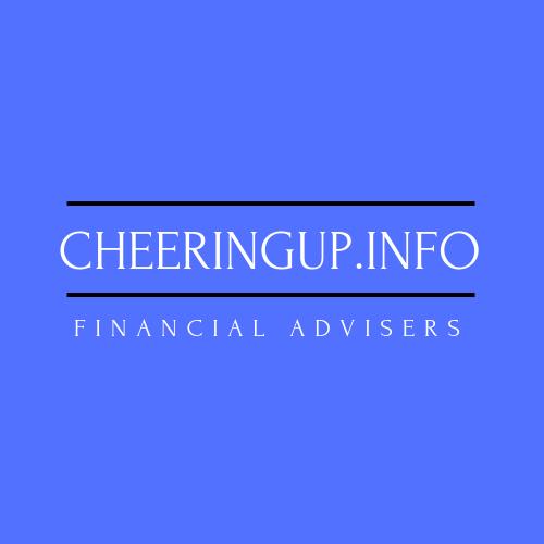 Financial Advisers Near Me Marketplace