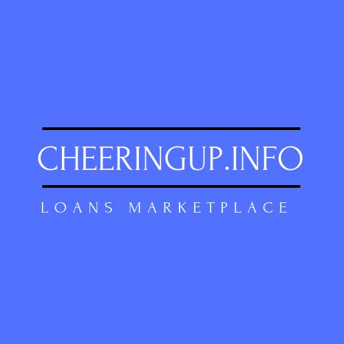 Loans Online Marketplace