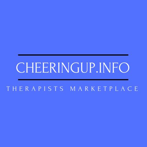 Therapists Near Me Marketplace
