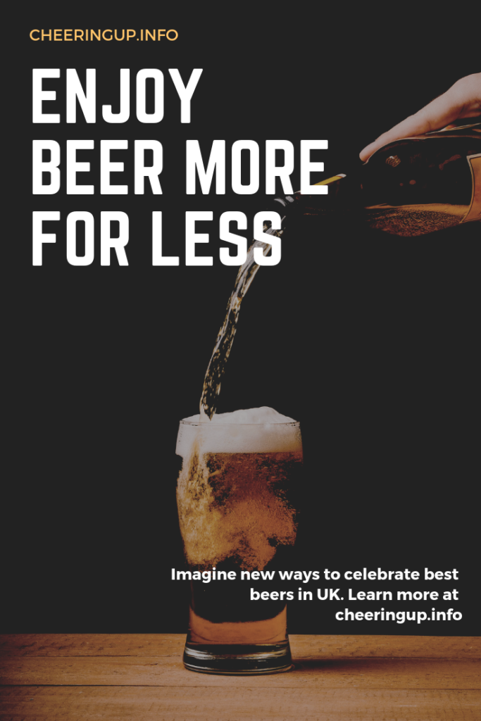 Beer News Opinions Reviews Deals