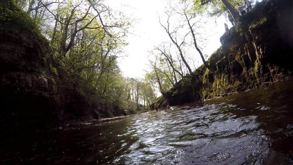 Stainforth Force Settle Yorkshire Online