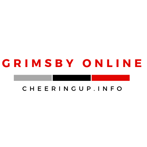 Showcasing Best Of Grimsby