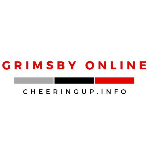Showcasing Best Of Grimsby