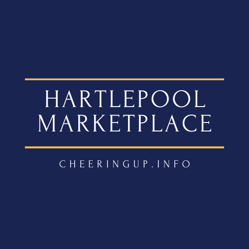 Hartlepool Online