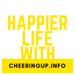 Happy Life With CheeringupInfo