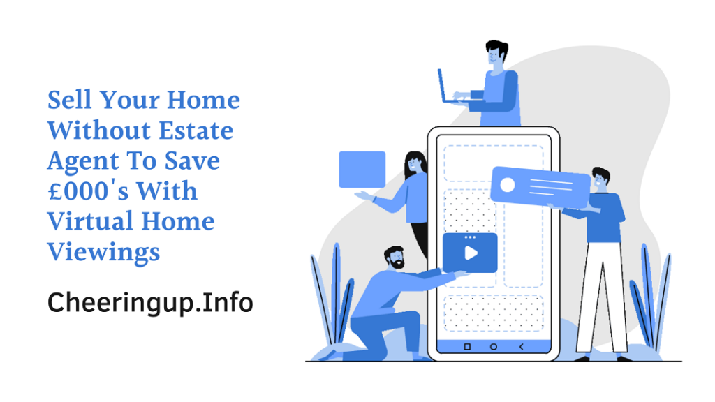 Sell Your Home Privately UK Online