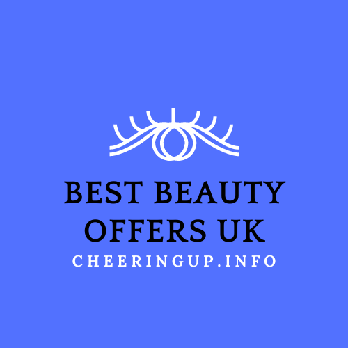 Best Hair and Beauty Deals UK Online
