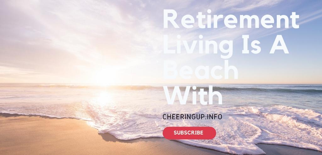 Retirement Tips UK