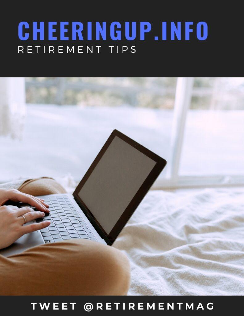 Retirement Advice UK