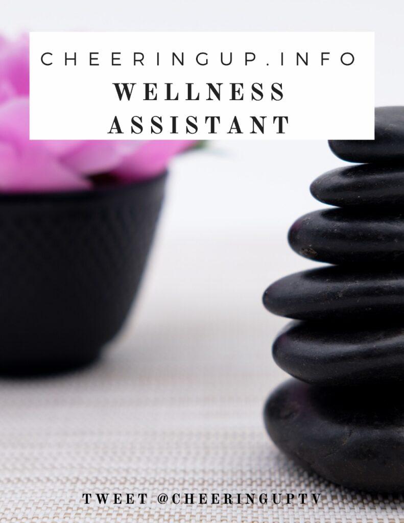 Wellness Advice and Tips