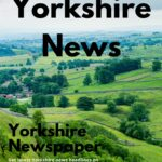 Yorkshire Newspaper