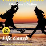 Life Coach Tips For A Better Tomorrow Starting Today