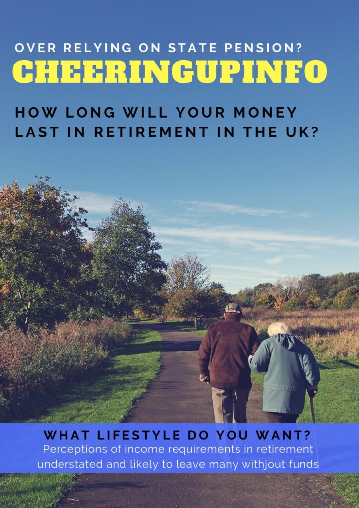 Retirement Planning Tips Advice and Support