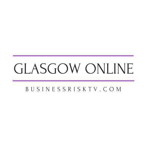 Glasgow Online