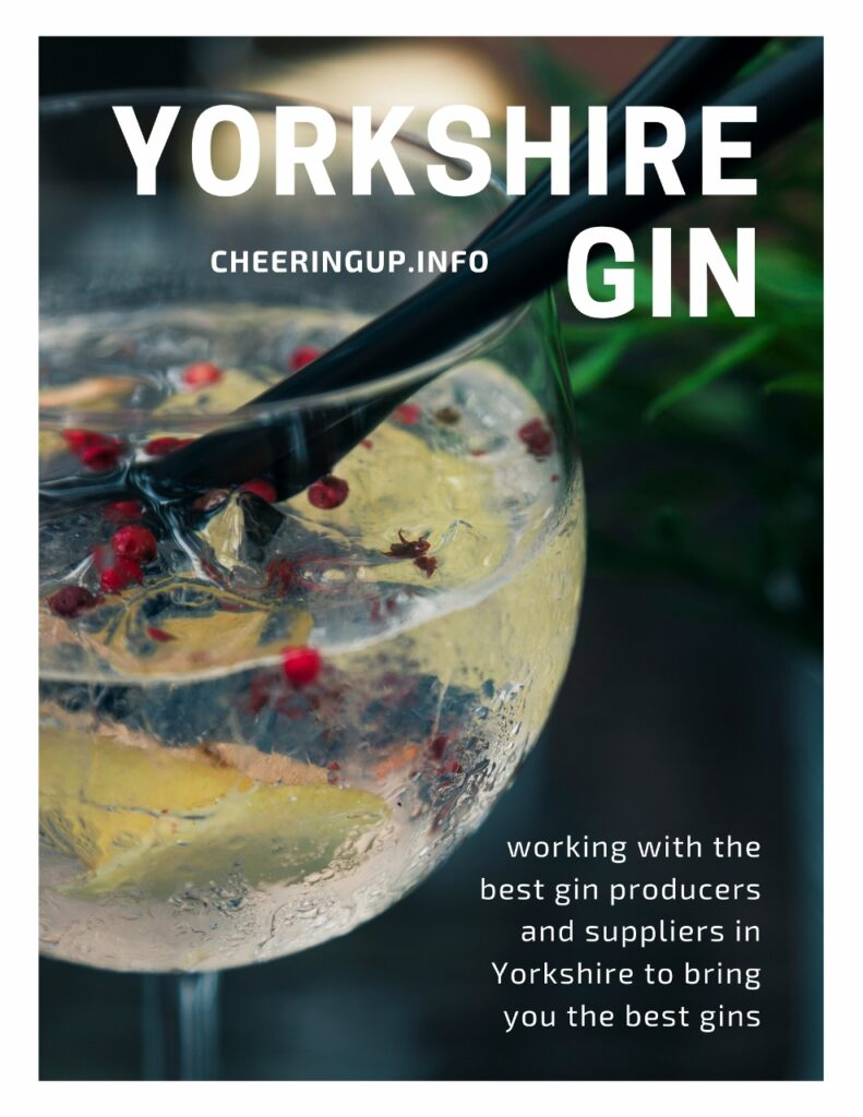 Yorkshire Life Lifestyle Business