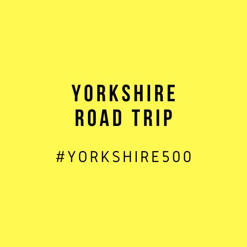 Yorkshire500
