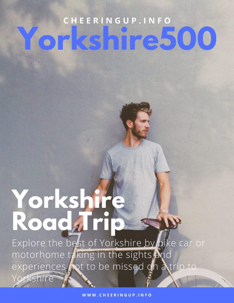 Best Lifestyle Yorkshire