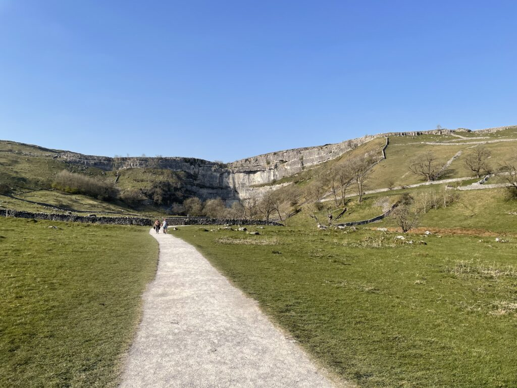 Things To Do Yorkshire