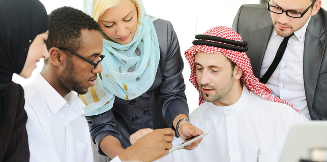 ISO 27001:2013 - Foundation Training Course