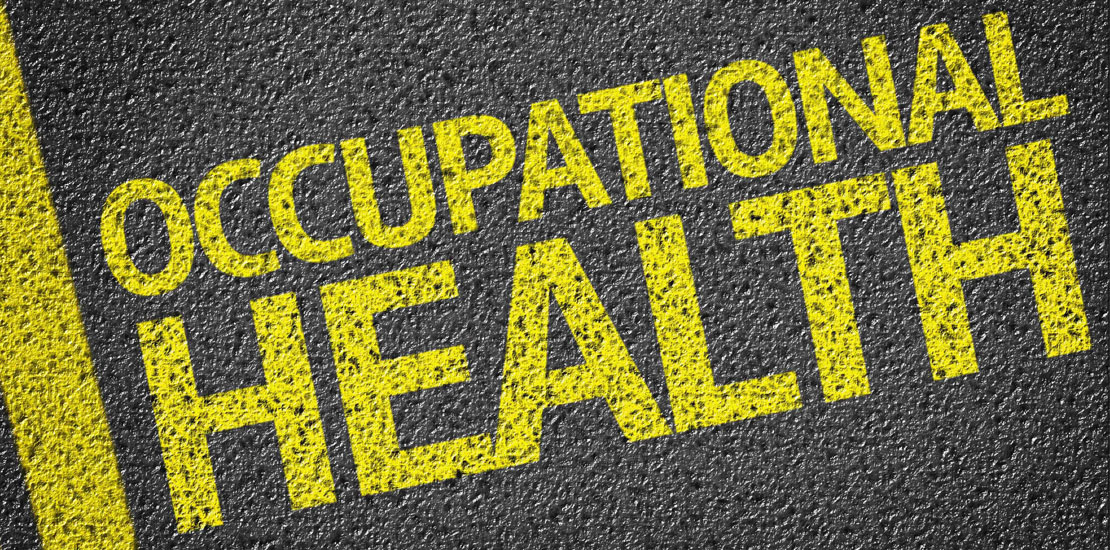 occupational-health-iso-edullence