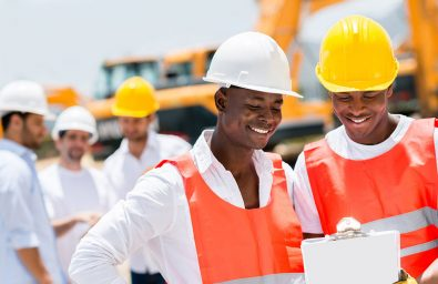 Occupational health and safety foundation