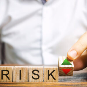 Business Risk Toolkit