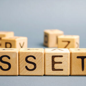 Asset Liability Management Toolkit