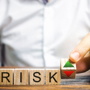 Governance Risk and Compliance Toolkit