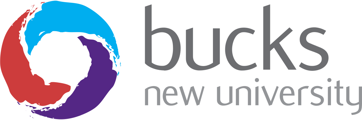Buckinghamshire_New_University_logo