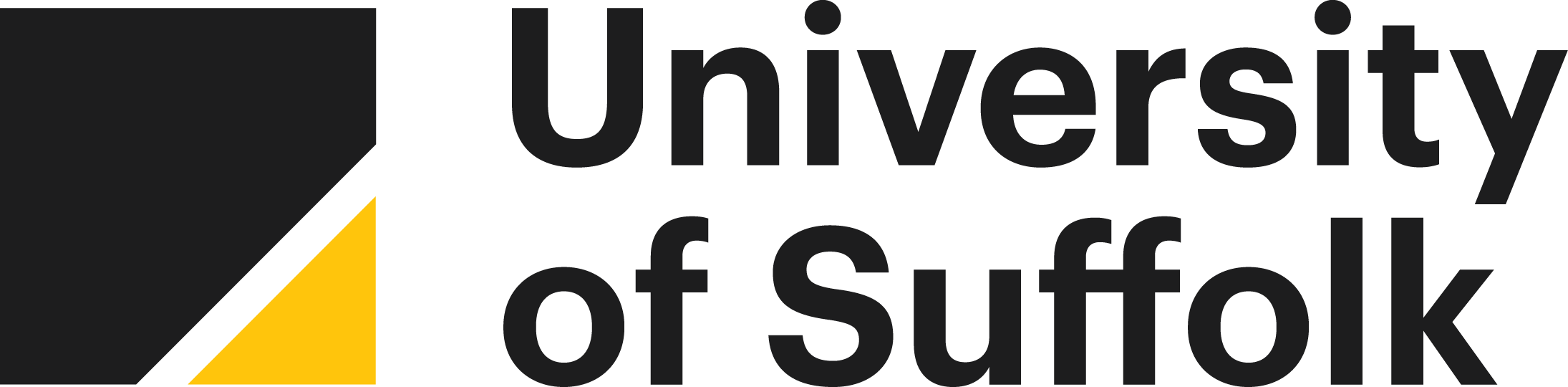 university-of-suffolk-230-logo