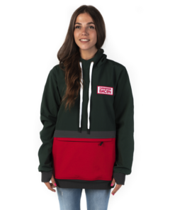 sudadera canadian bacon