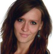 Silvia Gönner, 24