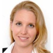 Nadia Boersch, 30