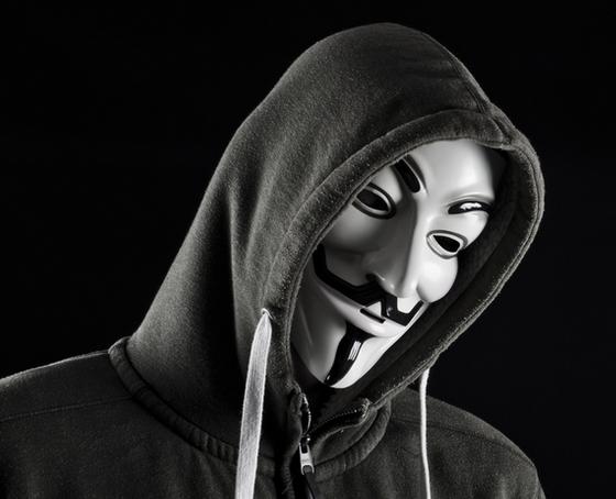 blogg_hacker