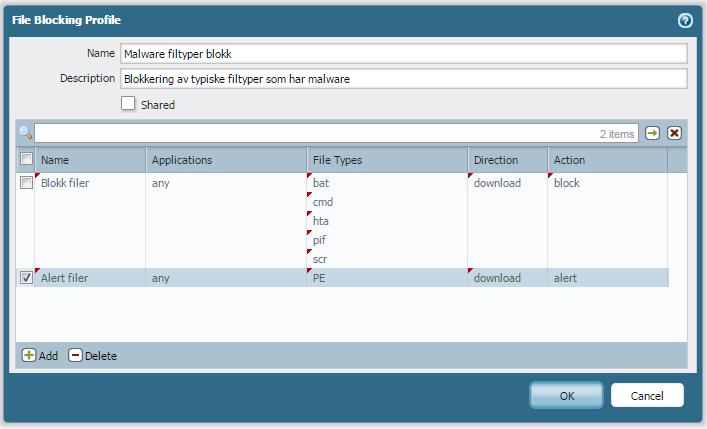 blogg_fileblock_malware