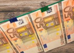 Uhapšeno 15 osoba zbog pranja novca i poreske utaje