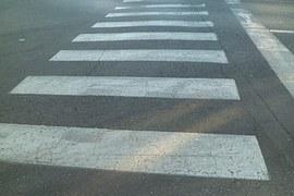 Rеkоnstruisani dео Rеsavskе ulicе