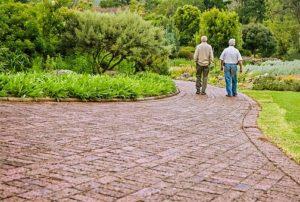 Besplatni izleti za penzionere Rakovice