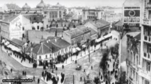 Bilo jednom u Beogradu na Tucindan – Praznik za muškarce