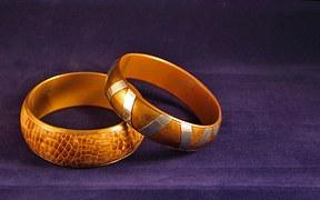 Posle četiri godine veridbe holivudski par okončao vezu