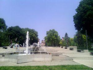 Dobro jutro Beograde! Jesi li čuo lepe vesti?