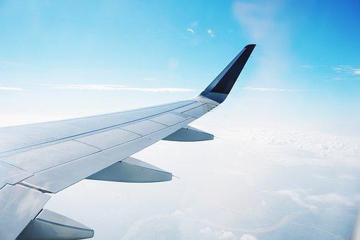 Lufthansa otkazuje 800 letova zbog štrajka