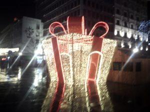 """Manifestacija """"Beogradska zima"""" počinje 15.decembra"""