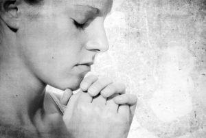 Velika Gospojina – Verovanja i običaji