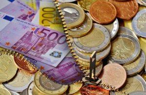 Ministarstvo privrede će sufinansirati projekte u iznosima od 50 odsto lokalnim samoupravama