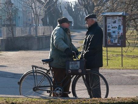 Od 1. januara 2017. godine stupaju na snagu nove odredbe za penzionisanju
