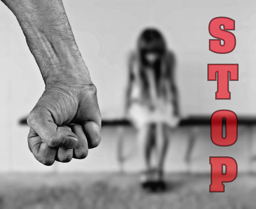 Mere za zapošljavanje žrtava porodičnog nasilja