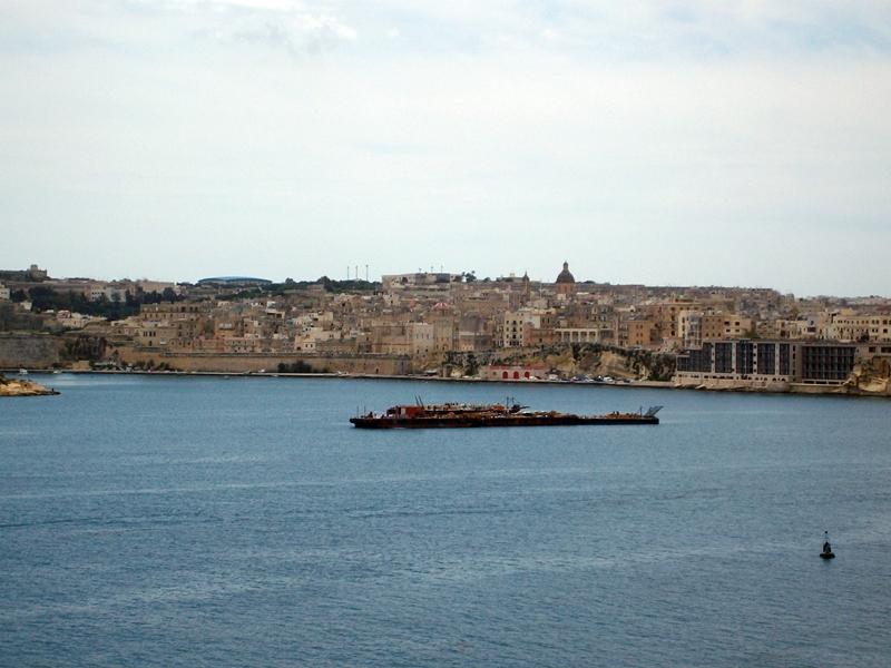 Uhapšeno 10 osumnjičenih za ubistvo novinarke na Malti